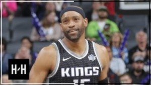 Video: NBA 18 Season - Orlando Magic vs Sacramento Kings Full Game Highlights